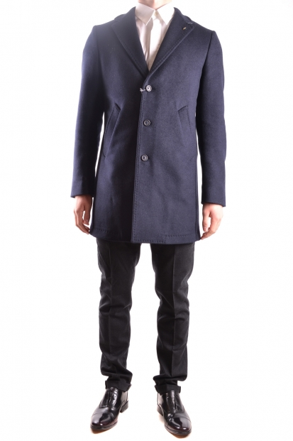 Manuel Ritz - Coats