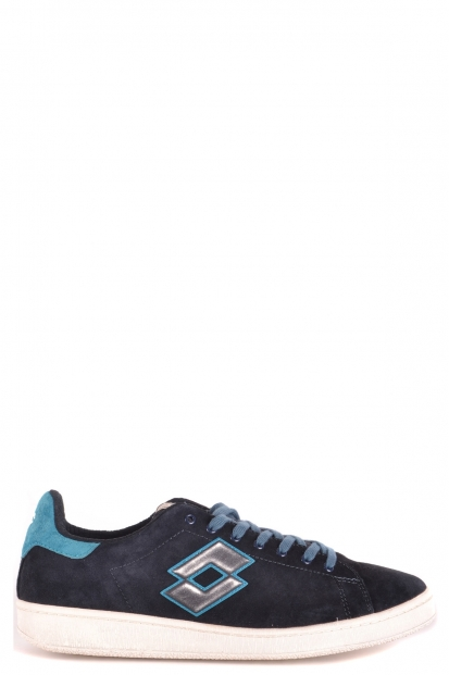 Lotto - Low-top sneakers