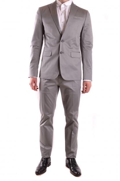 DSQUARED2 - Suit