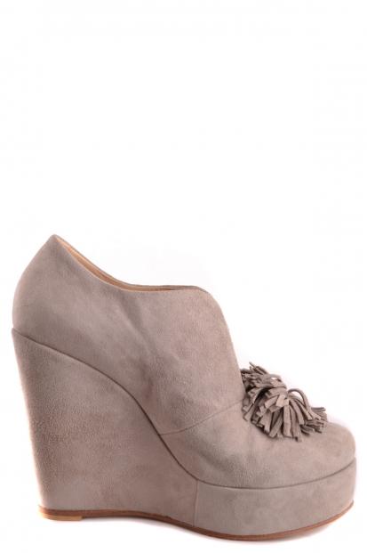 Twin-set Simona Barbieri - Ankle boots