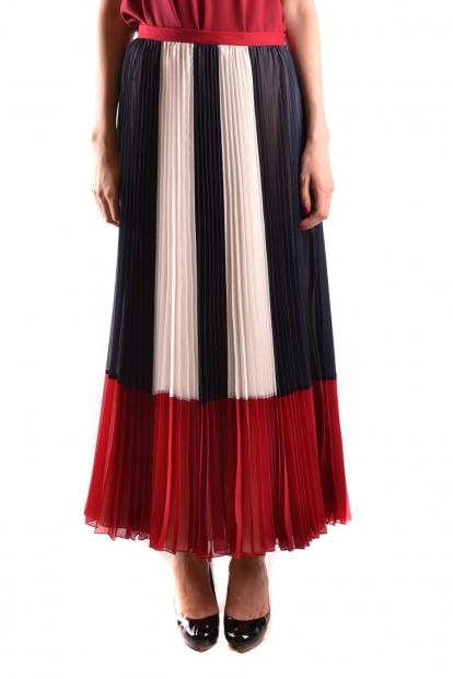 RED VALENTINO - Skirt