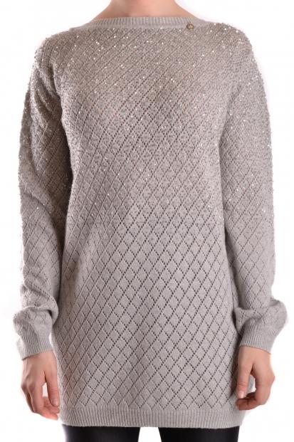 Elisabetta Franchi - Sweaters