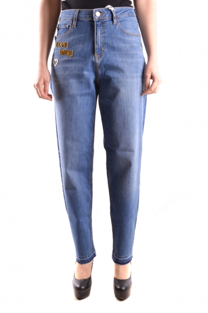 Love Moschino - Jeans