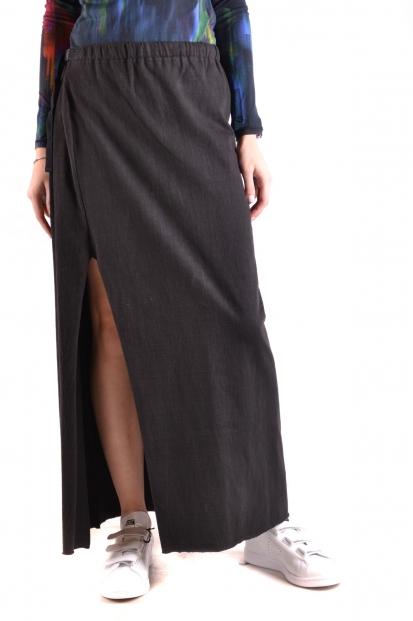 Adidas Y-3 Yohji Yamamoto - Skirts
