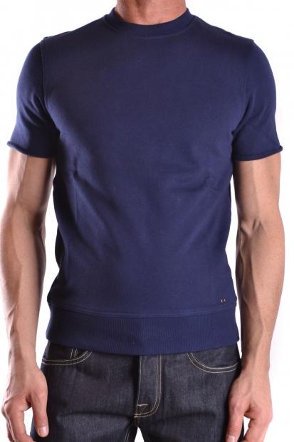 Michael Kors - Sweatshirt