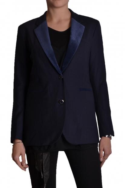 Jacob Cohen - Jacket