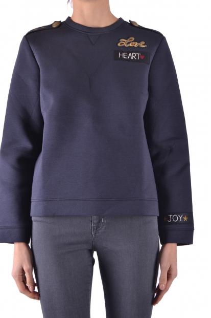 R.E.D. Valentino - Sweatshirts