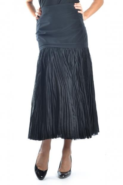 Céline - Skirts