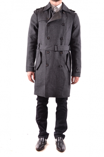 Dsquared - Coats