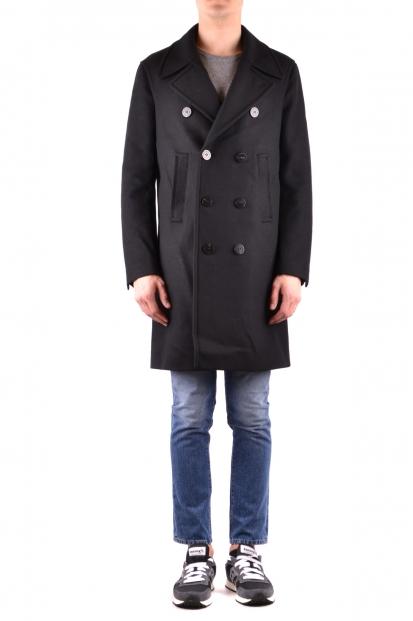 Neil Barrett - Coats