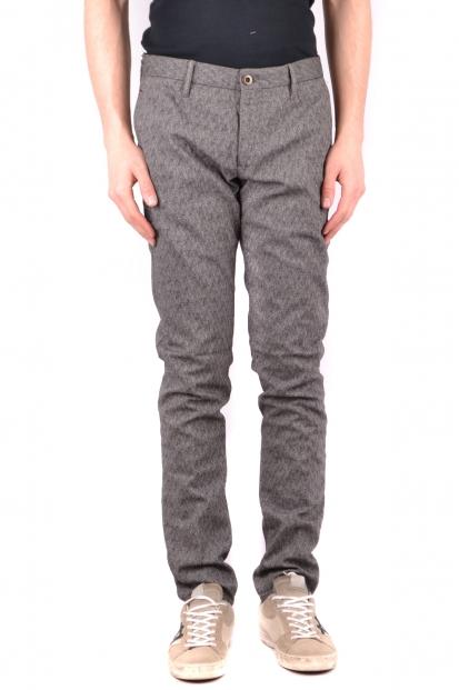 Incotex - Trousers