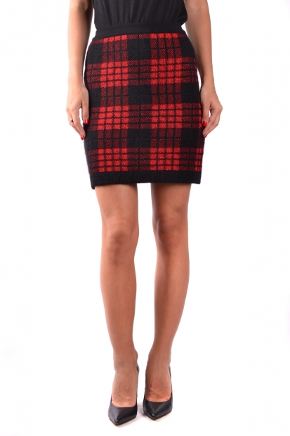 Balmain - Skirts