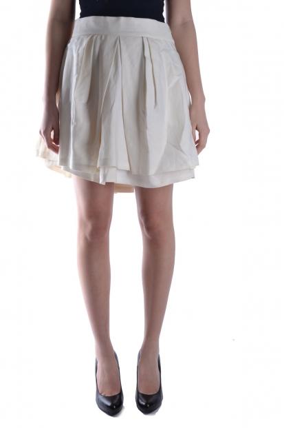 Neil Barrett - Skirts