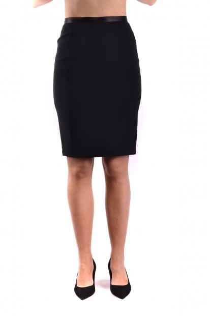 ARMANI JEANS - Skirts