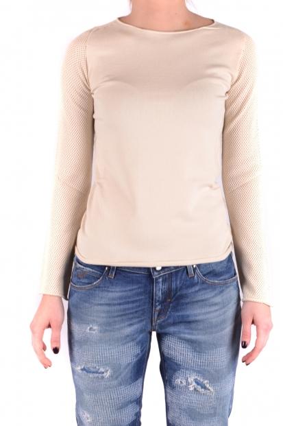 Twin-set Simona Barbieri - Sweaters