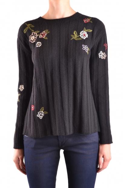 R.E.D. Valentino - Sweaters
