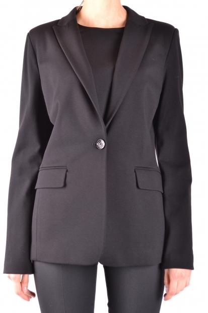PINKO - Jacket