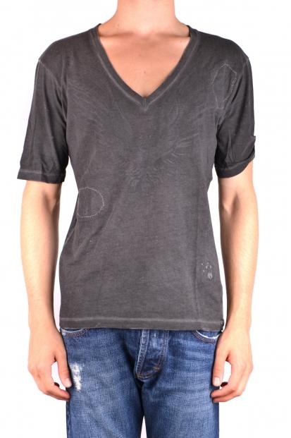 Dsquared - T-Shirt