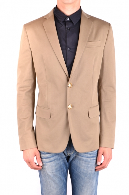 Dsquared - Jacket