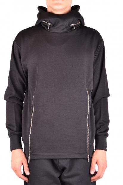 MCQ Alexander Mqueen - Sweatshirt