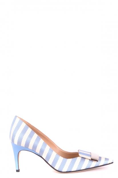 sergio rossi - Décolleté