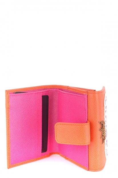 Dolce & Gabbana - Wallets