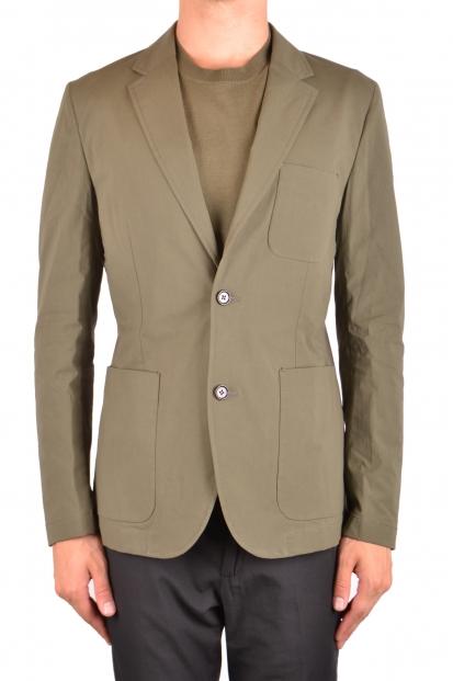 Paolo Pecora - Jacket