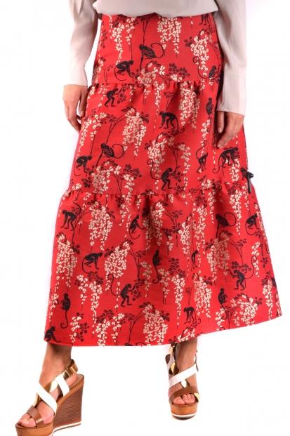 R.E.D. Valentino - Skirts