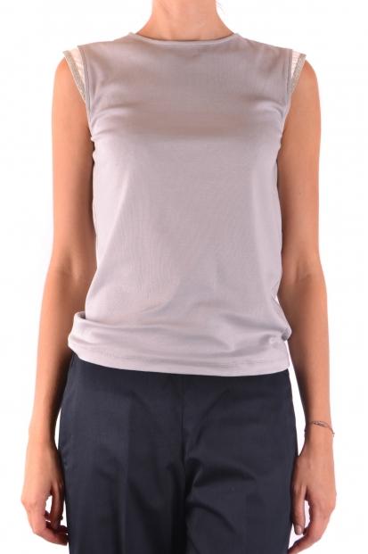 Fabiana Filippi - T-shirt