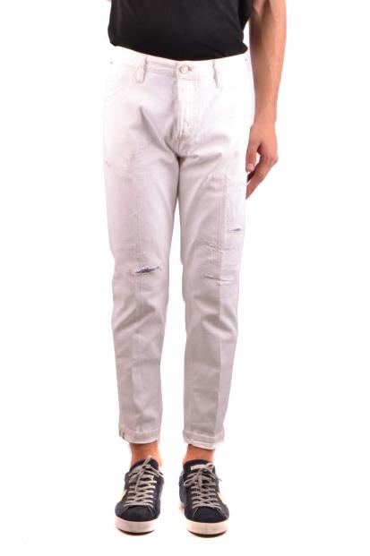 PT01/PT05 - Jeans