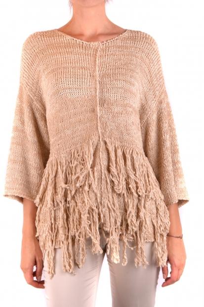 Fabiana Filippi - Sweaters and Cardigans