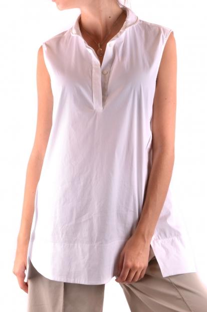 Fabiana Filippi - Shirt