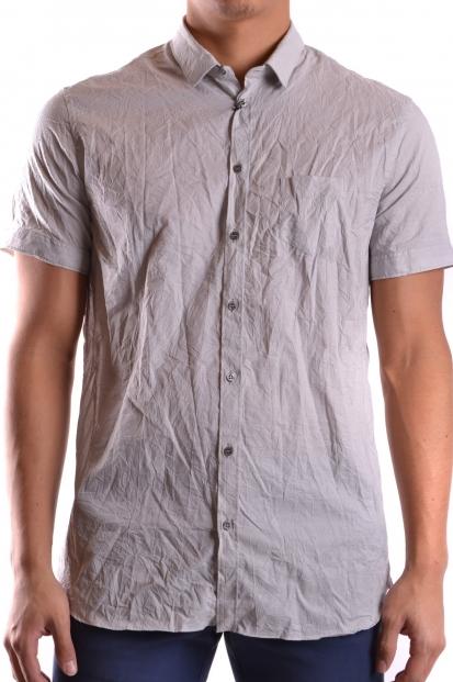 Neil Barrett - Shirts