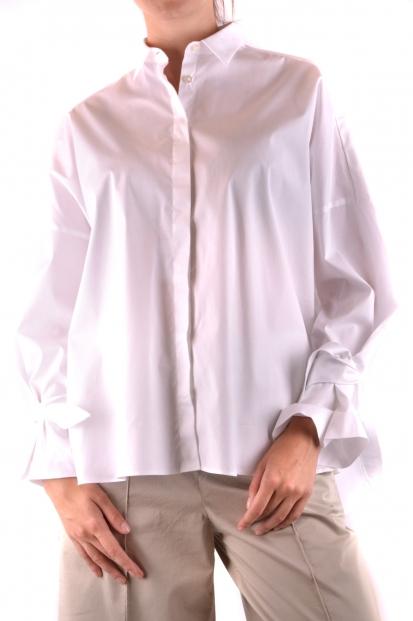 Fay - Shirt