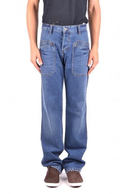 D&G Dolce & Gabbana - Jeans