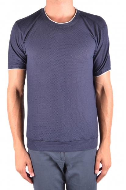 Hosio - T-Shirt