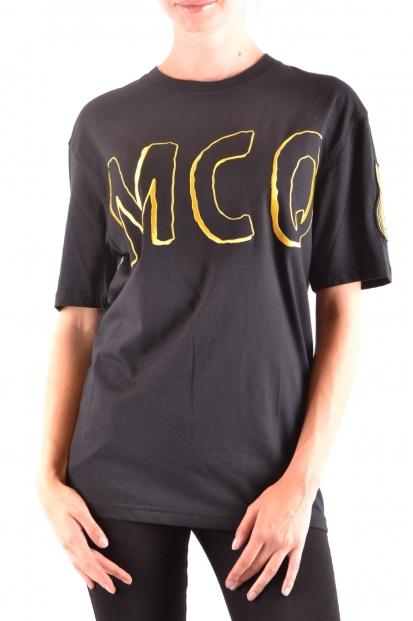 MCQ Alexander Mqueen - Tshirt Short Sleeves