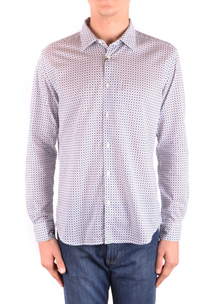Altea - Shirts
