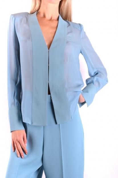 Elisabetta Franchi - Shirt