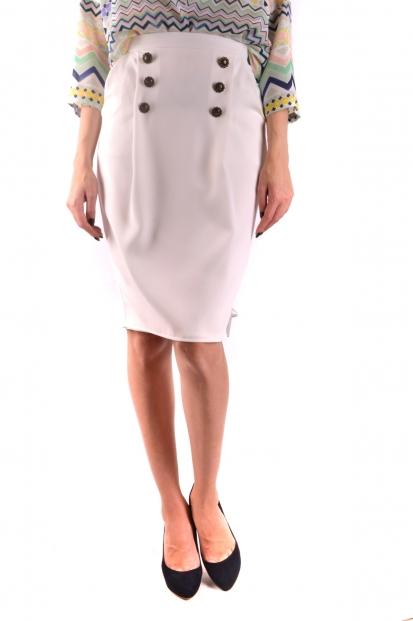 Elisabetta Franchi - Skirts