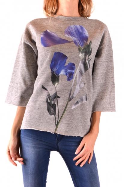 Golden Goose - Sweatshirts