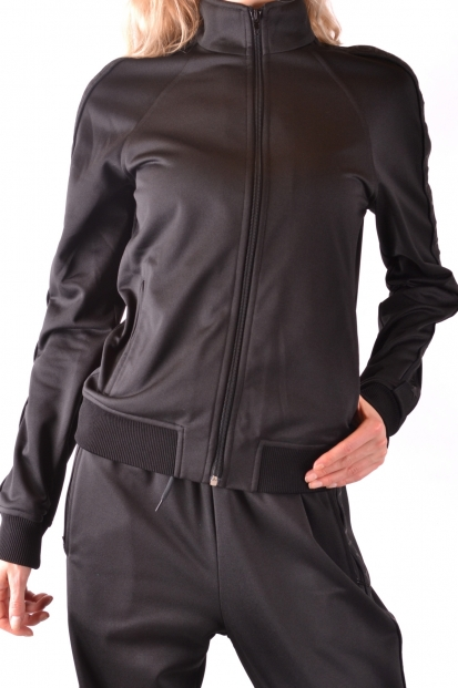 Givenchy - Sweatshirts
