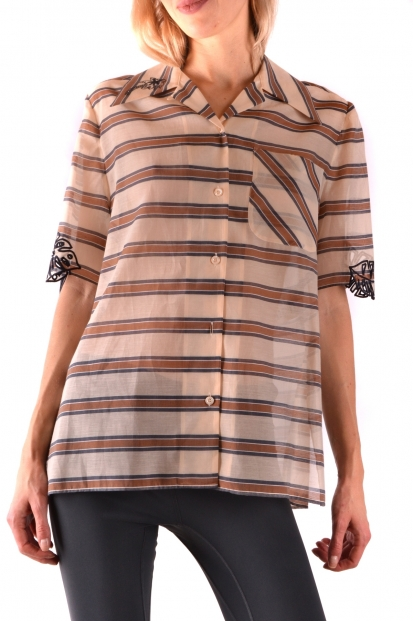 Fendi - Shirt