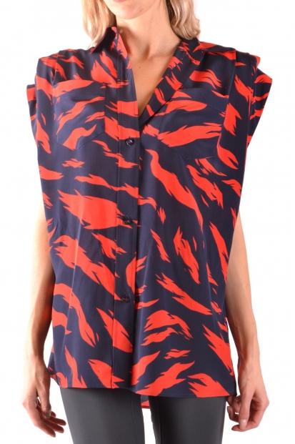 Givenchy - Shirt