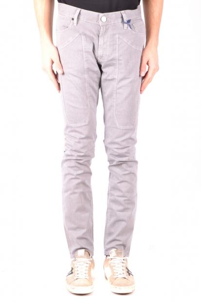 Jeckerson - Jeans