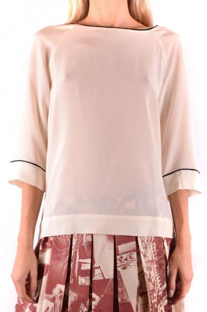 Liviana Conti - Shirt