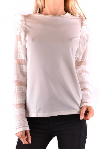 PINKO - Long sleeves