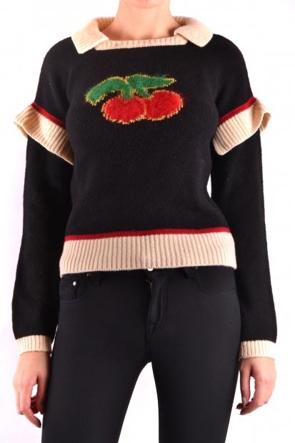 Philosophy - Sweaters