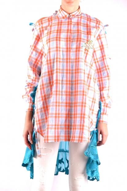 Marco De Vincenzo - Shirt
