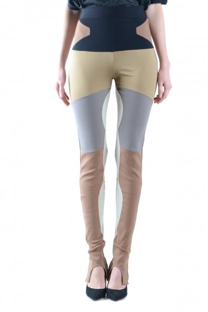 Céline - Trousers